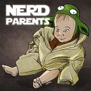 Nerd-Parents