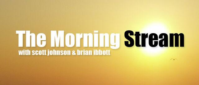 File:Morning-stream-header.jpg