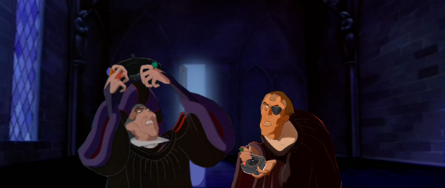 File:27. Oldrich Frollo Plays Pong.png