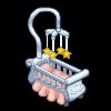 Fancy Crib-icon