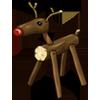 Lawn Rudolph-icon