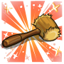 Share Need Mallet-icon