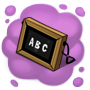 Tended you slate-icon