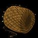 Bundle Cord-icon