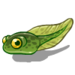 Tadpole-icon