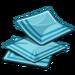 Handkerchief-icon