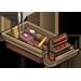 Wagon Basic Walls-icon