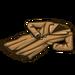 Wool Coat-icon