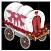 Summon Wedding Wagon-icon