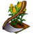 Harvest Corn-icon
