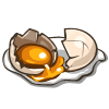 Broken Egg-icon.png