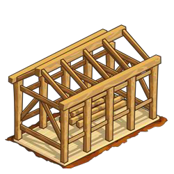 File:Cabin5-icon.png