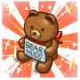 Share Need Hugs-icon