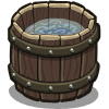 Share Need Quench Buckets-icon