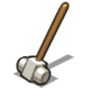 Sledge Hammer-icon