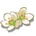 Crabapple Blossoms-icon