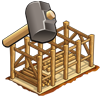 File:Work on Cabin-icon.png