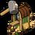 Finish Sawmill-icon
