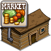 File:Buy Cabin-icon.png