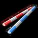 Ground Pole-icon