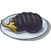 Roasted Eggplant-icon.png