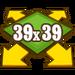 Land expansion39
