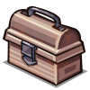 File:Lunchbox-icon.png