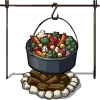 Pot o' Veggies-icon