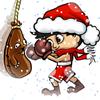 Share 12 Days o' Christmas VIII-icon