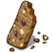 Pemmican-icon