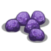 Elderberry Candy-icon