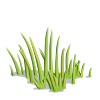 File:Grass100-icon.png