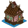 Jackalope Lodge-icon