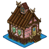 Jackalope Lodge-icon