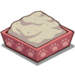 Litter Box-icon