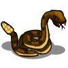 File:Snake-icon.png