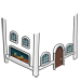 Store Cottage Trim-icon