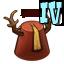 The Jackalope Lodge-icon