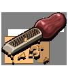 Share Need Wood Rasp-icon