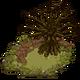 Swamp-icon