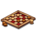 Board Game-icon