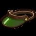 Clerk Hat-icon