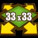 Land expansion33