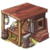 Crafting Workshop-icon