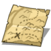 Trail Map-icon