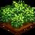 Poison Ivy-icon