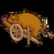 Sleeping Bear Cart-icon