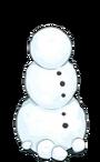 Snowman4-icon