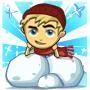 Share Need Snowball