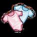 Baby Clothes-icon